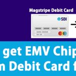 how-to-get-emv-chip-based-atm-cum-debit-card-from-sbi
