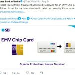 sbi-announcement-apply-for-emv-chip-card-min
