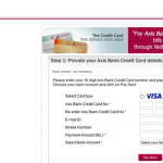 axis-bank-credit-card-payment-billdesk