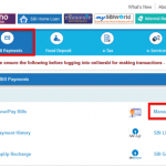 onlinesbi-credit-card-bill-payment
