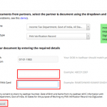 how-to-link-pan-card-with-digilocker-account