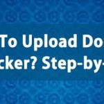 How to use DigiLocker: Upload Driving License, Pan Card and Aadhaar Step by Step Guide