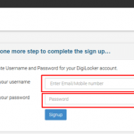 digilocker-user-account-and-password