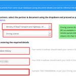 link-driving-license-with-digilocker-account