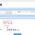 sbi-atm-card-details-to-reset-sbi-login-password