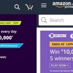 amazon-quiz-answers-today-5-sep-2019-amazon-daily-quiz-win-rs-10000