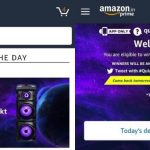 amazon-quiz-answers-today-3-september-2019-win-the-prize-blaupunkt-party-speakers-crop