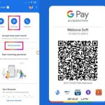 google-pay-for-business-qr-code
