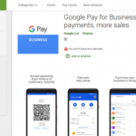 download-goole-pay-for-business-app-from-play-store
