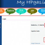 hp-gas-booking-online
