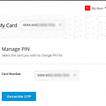 sbi-credit-card-generate-pin