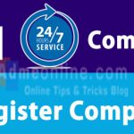 SBI complaint Email id | Complaint for SBI credit card | Complaint for sbi bank