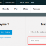 retrieve-sbi-credit-card-application-reference-number