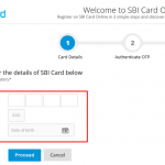 sbi-credit-card-activation-registration