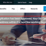 sbi-credit-card-application-status
