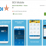 boi-mobile-app-google-play-store