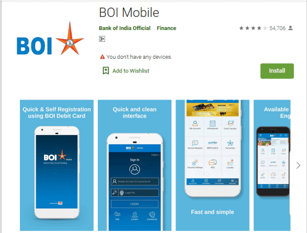 BOI-Moobile-app-google-play-store
