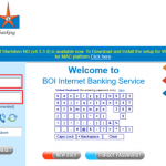 bank-of-india-internet-banking-login