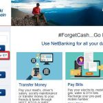 hdfc-net-banking-login