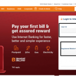 icici-bank-balance-check-through-net-banking