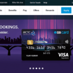 login-sbi-card-online
