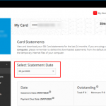 sbi-credit-card-statement-download-online