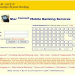 star-connect-bank-of-india