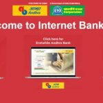 andhra-bank-internet-banking-login