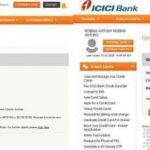 generate-icici-credit-card-pin-otp