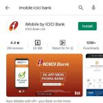 imobile-by-icici-bank-app
