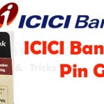 ICICI Bank Credit Card Pin Generation | Customer Care Number | iMobile App