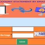 e-statement-indian-bank