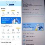 transfer-money-from-credit-card-to-bank-through-paytm-side