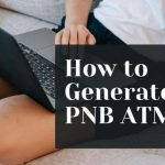 how-to-generate-pnb-atm-pin