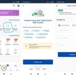 transfer-money-to-wallet-from-credit-card